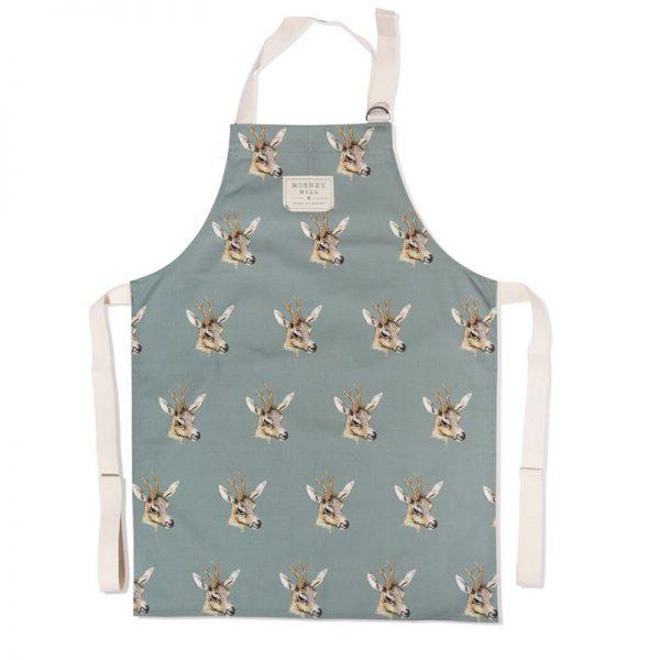 childs-apron-deer-teal-387-p