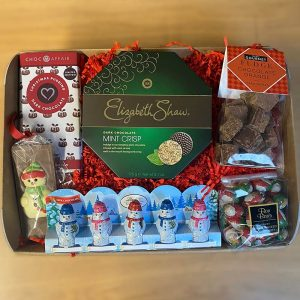 chocolate-hamper