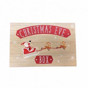 christmas-eve-box