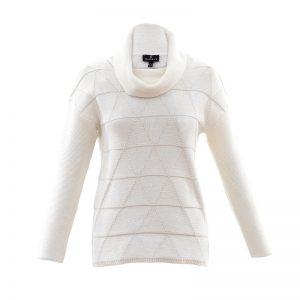 cream-roll-neck-sweater-5870_104
