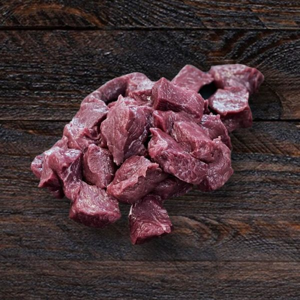 diced-beef