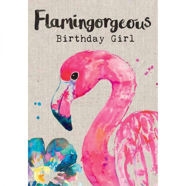 flamingorgeous-SA-04