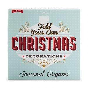 fold-your-own-christmas-decorations-origami-pack-