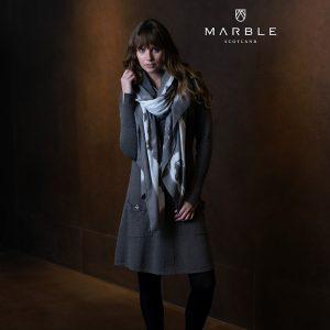 grey-scarf-5962_159