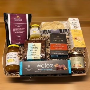 3 Counties Hamper