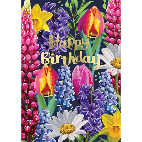 happy-Birthday-tulip-FF-01