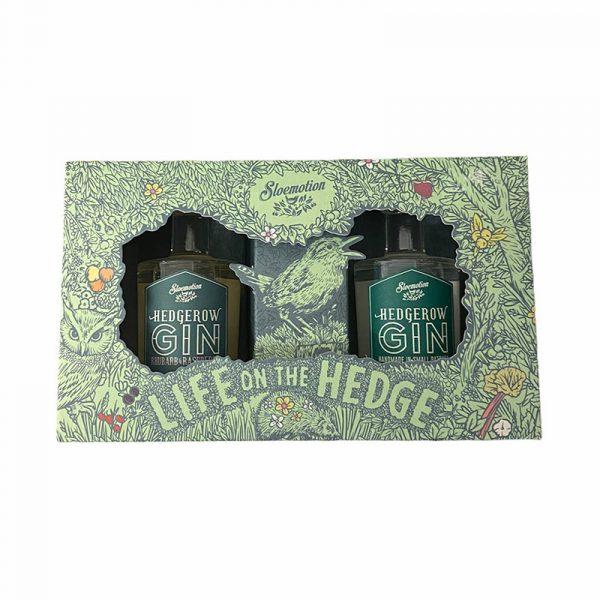hedgerow-gin-set