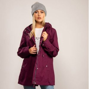 joules-plum-coat-full