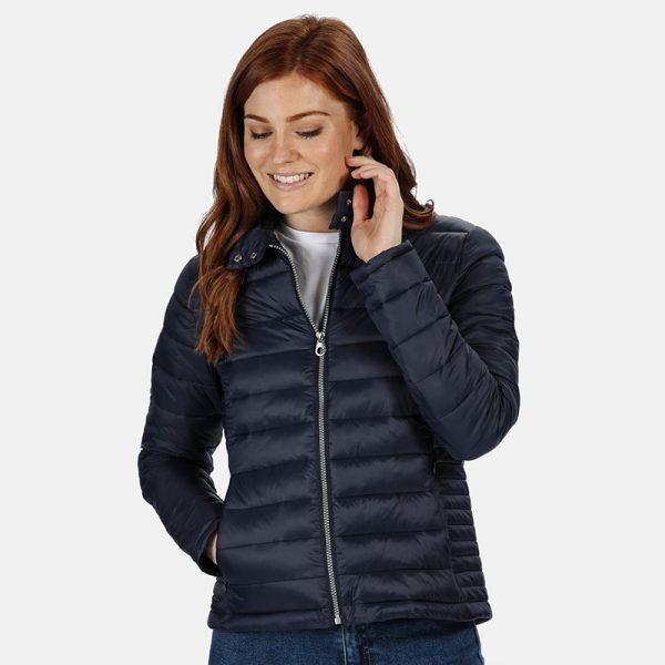 kareena-jacket
