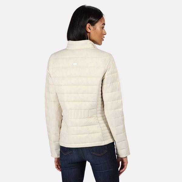 kareena-vanilla-back
