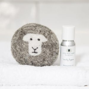 laundry-ball-&-oil-herdwick