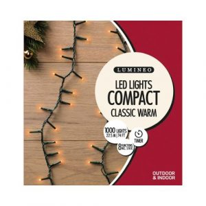 led-compact-twinkling-lights-11-variants-1601808574-2_l