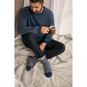 mens-seasalt-fluffy-socks
