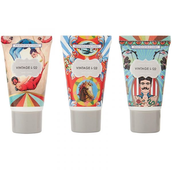 mini-hand-cream-circus-vintage-and-co-2
