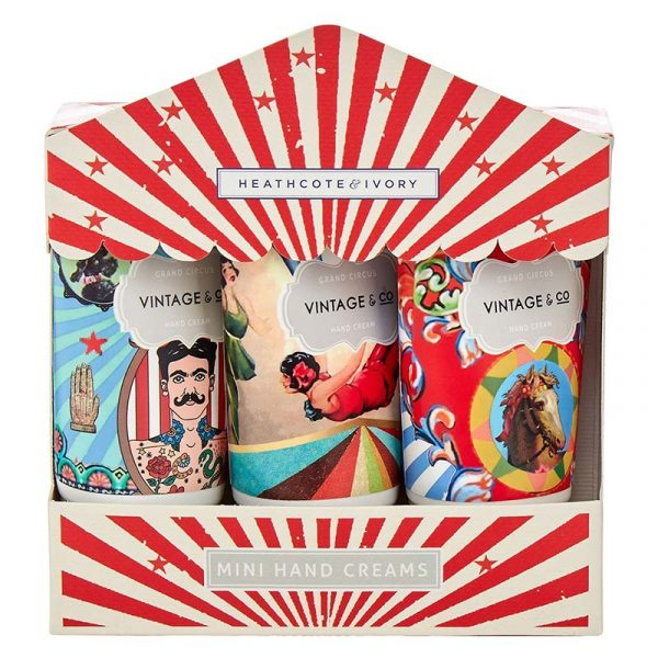 mini-hand-cream-circus-vintage-and-co