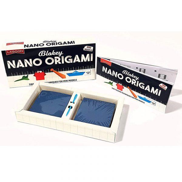 nano-origami-set