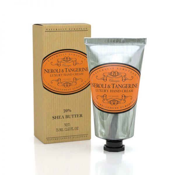naturally-european-75-ml-hand-cream-neroli-and-tangerine-min