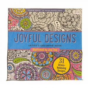 peter-pauper-book-joyful