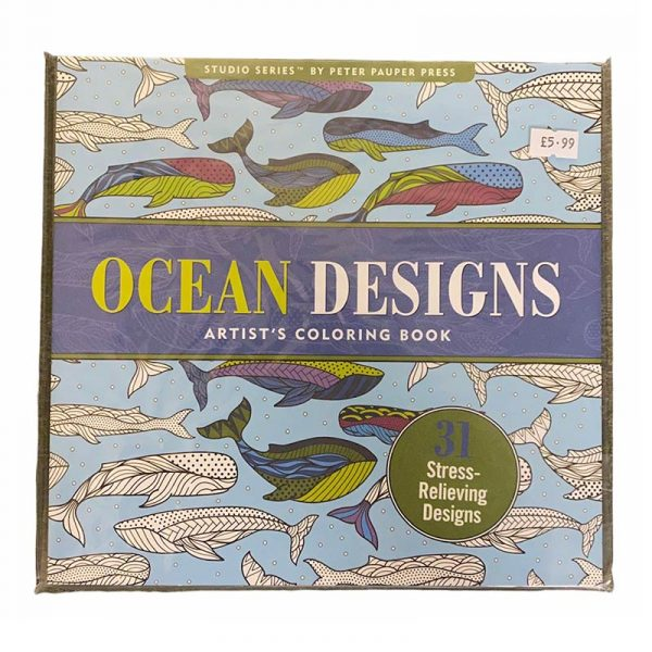 peter-pauper-press-book-ocean