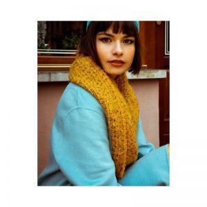 powder-sandie-scarf-in-mustard-