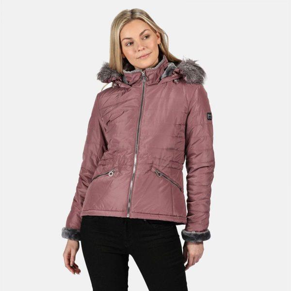 regatta-westlynn-quilted-jacket-dusky-heather-p20436-55078_image