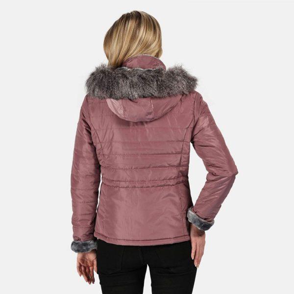 regatta-westlynn-quilted-jacket-dusky-heather-p20436-55084_image