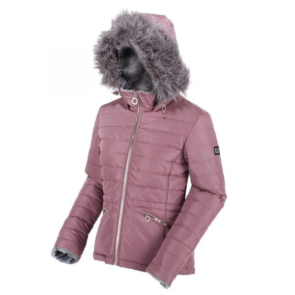 regatta-westlynn-quilted-jacket-dusky-heather-p20436-55090_image