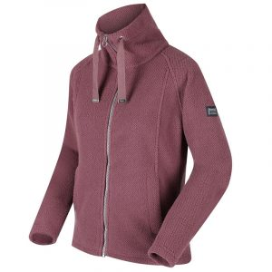 regatta-zaylee-fleece