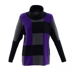 roll-neck-sweater-5872_187
