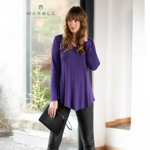 sparkle-purple-tunic-5933_187