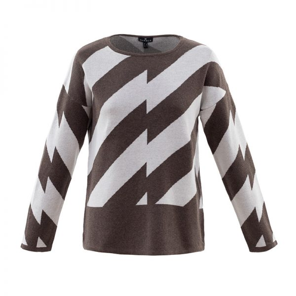taupe-sweater-5884_159