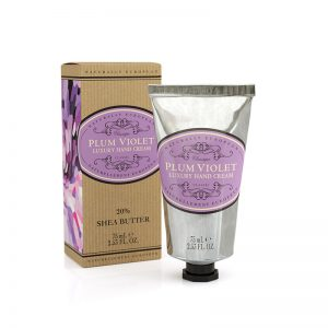 the-somerset-toiletry-company-naturally-european-hand-cream