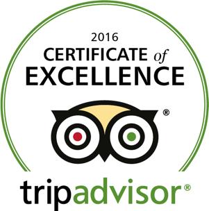 trip-advisor-2016