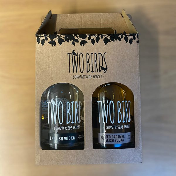 two-birds-vodka