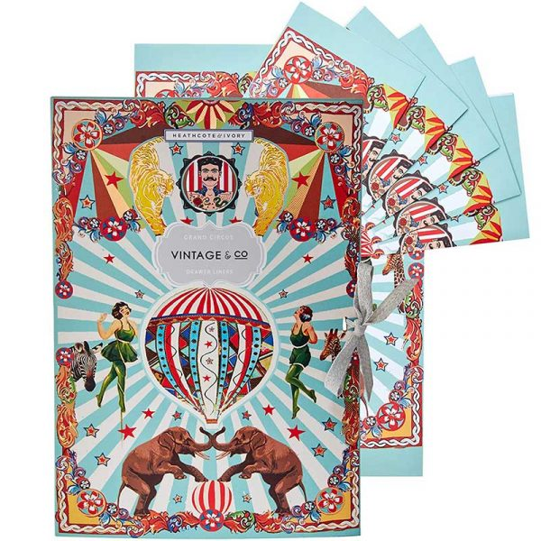 vintage-and-co-drawer-liners-circus-2