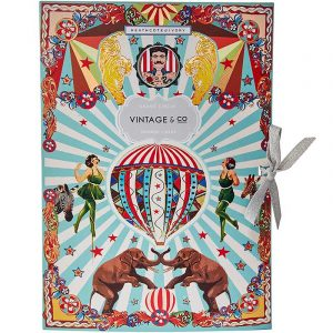 vintage-and-co-drawer-liners-circus