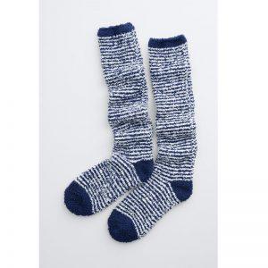 womens-seasalt-long-fluffies-blue