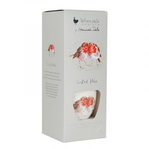 wr0104-reed-diffuser-robin