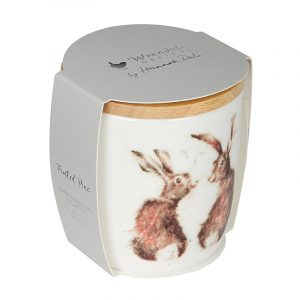 wr0204-hare-candle-in-jar
