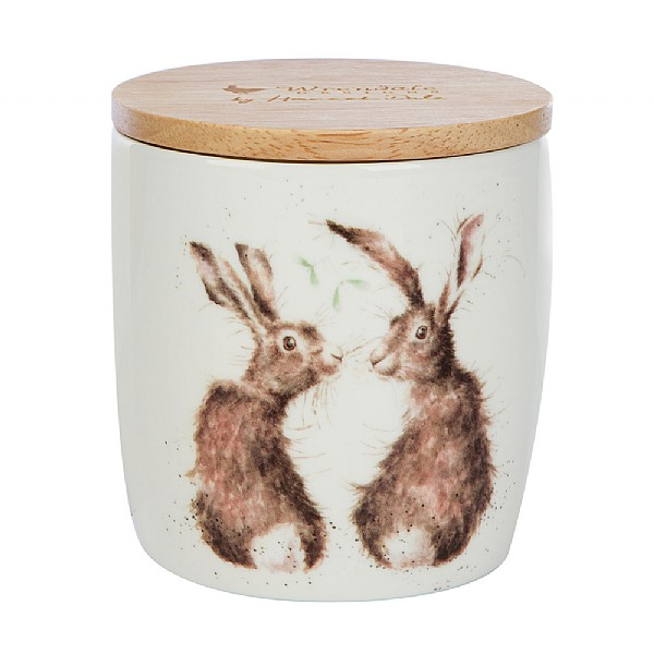 wr0304 hare candle