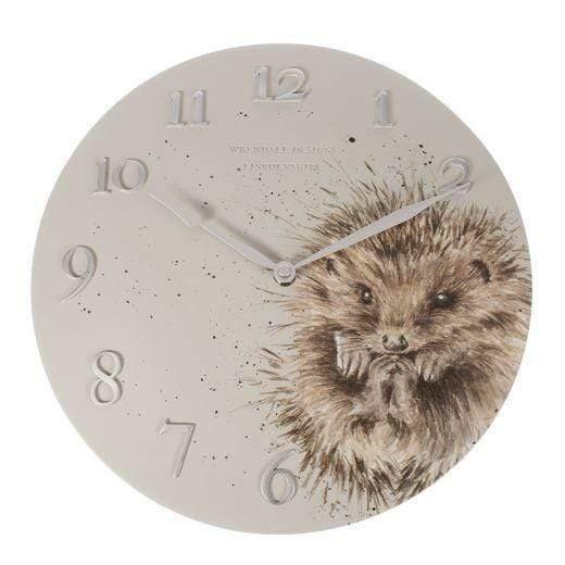 wrendale-designs-wall-clocks-hedgehog-design-wall-clock